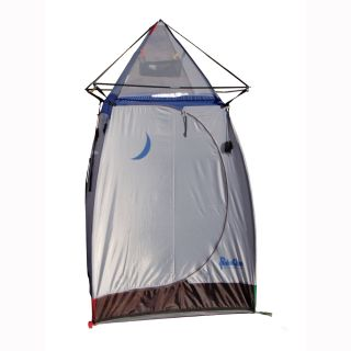 Paha Que Blue Aluminum Tepee Today $209.99 5.0 (1 reviews)