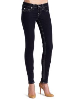 True Religion Womens Casey Legging: Clothing