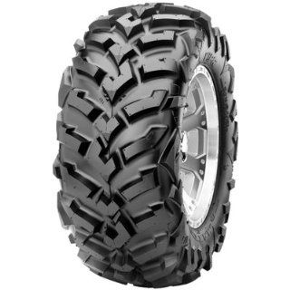 Maxxis VIPR Radial ATV Tire 27x11 14 ARCTIC CAT BOMBARDIER CAN AM