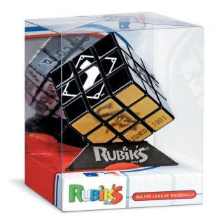 Chicago White Sox Rubiks Cube