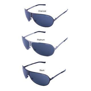 Carrera Unisex Easy Rider Sunglasses
