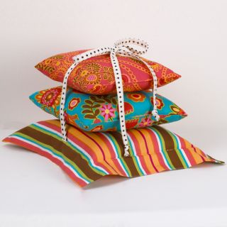 Cotton Tale Gypsy Pillow Pack (Pack of 3) Today $35.49 1.0 (1 reviews