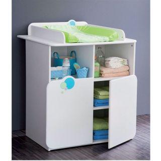 BULLES Chambre complète enfant   Achat / Vente CHAMBRE COMPLETE