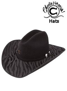 Charlie 1 Horse Hats STREAKIN Back At The Ranch Clothing