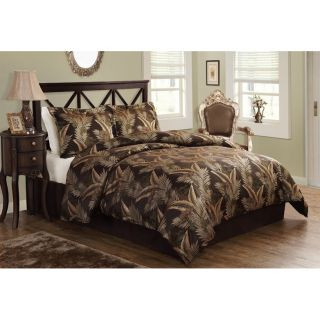 Contemporary, King Comforter Sets Buy Fashion Bedding