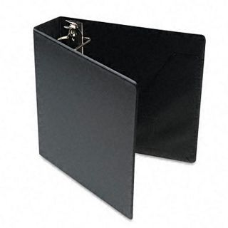Recycled Heavyweight 2 inch Slant D ring Binder