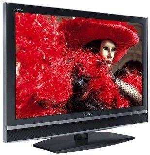 Sony Bravia V Series KDL 40V2500 40 Inch 1080p LCD HDTV