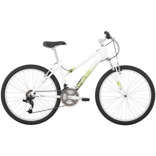 Diamondback Pearl White Lustre 2 Bicycle