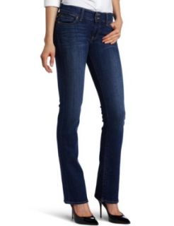 Red Engine Womens Firebrand Curvy Fit Jean Clothing
