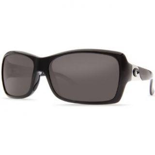 Costa Del Mar Islamorada 580P Sunglasses Clothing