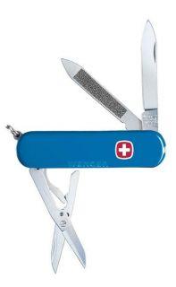 Wenger Knives Buy Pocket Knives, & Multi Tools Online