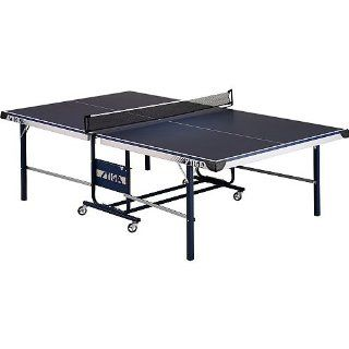 Stiga STS 175 Ping Pong Table