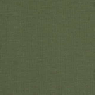 44 Wide Kona Cotton O. D. Green Fabric By The Yard Arts