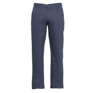 LEGEND&SOUL Pantalon Homme   Achat / Vente PANTALON LEGEND&SOUL