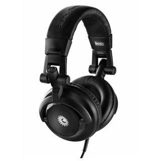 HERCULES HDP DJ M40.1   Achat / Vente CASQUE  ECOUTEUR HERCULES DJM401