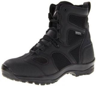 Blackhawk Mens Warrior Wear Light Assault Boots Shoes