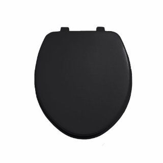 American Standard 5308.014.178 Laurel Round Front Seat with Cover