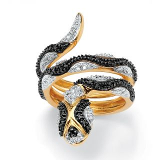 Snake Ring MSRP $264.00 Sale $114.29 Off MSRP 57%