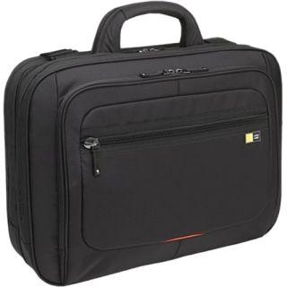 Case Logic ZLCS 117 Security friendly Laptop Case