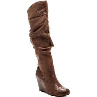 com Womens Shoe Pasha   Brown Winter Haze by Jessica Simpson Shoes