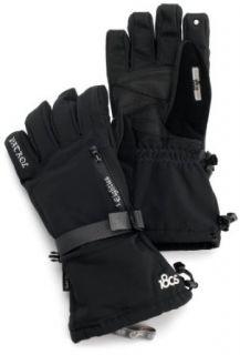 180s Mens Patrol Glove,Black,Small Clothing