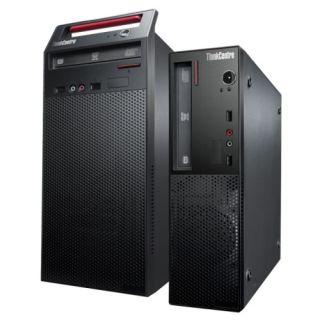 Lenovo ThinkCentre A70 7844D4U Desktop Computer Celeron E3300 2.5GHz