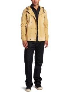 Diesel Mens Spica Jacket Clothing