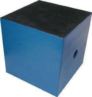 Fitness And Agility Plyometrics Wooden Plyometric Boxes