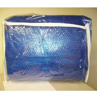 Bâche à bulles 960x470 pour piscine tubulaires   Achat / Vente BACHE