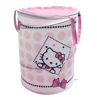 Pop Up Hello Kitty   Achat / Vente PETIT MEUBLE RANGEMENT Pop Up