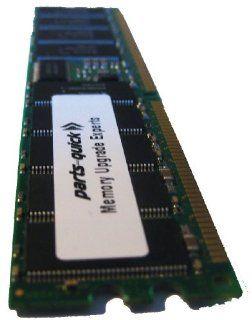 1GB PC2100 Registered 266MHz 184 pin DDR SDRAM ECC DIMM