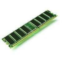 , 266MHz (PC2100), 512MB, 184 Pin DDR Desktop DIMM: Electronics