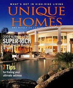 Home & Garden Buy Magazines, Books & Media Online
