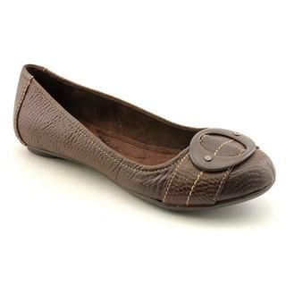 Dr. Scholls Womens Franca Synthetic Casual Shoes