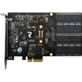 RevoDrive OCZSSDPX 1RVD0230 230 GB Plug in Module Soli