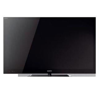 Sony BRAVIA KDL 55HX801P 55 inch 1080p 240 Hz LED TV (Refurbished