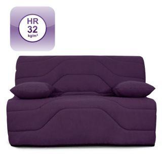 ZOE BZ violet Matelas Dunlopillo 32 kg   Achat / Vente BZ   CLIC CLAC