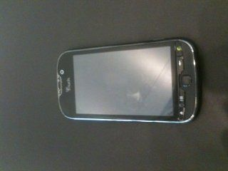 Tmobile HTC myTouch 4G Mobile Phone   myTouch Black Cell