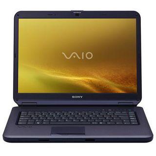 Sony VAIO VGN NS235J/L Laptop (Refurbished)