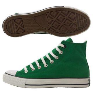 Converse Chuck Taylor Roll Down Mens Hi Top Shoes
