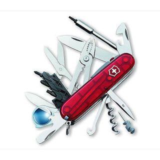 Army CyberTool Lite 35 tool Pocket Knife Today $115.99