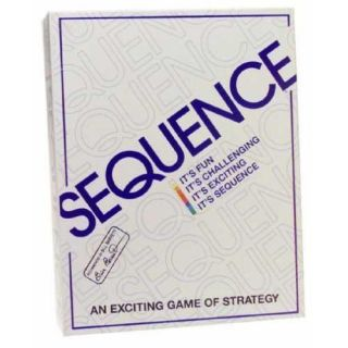 Board Games Buy Games & Puzzles Online