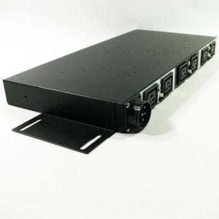 IBM Three Phase C19 Enterprise PDU (Refurbished)