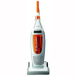 Electrolux EL8502A Versatility 12 amp Bagless Upright Vacuum Cleaner