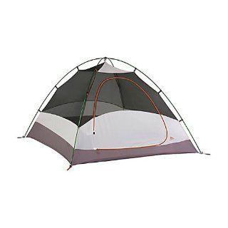 Kelty Grand Mesa 4   4 Person Tent