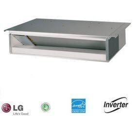 LG LMDN185HV 18,000 Class BTU Multi System Ceiling