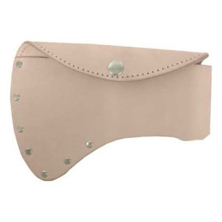 Nupla 22213 Axe Sheath, Leather, For 6GDP6