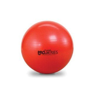 Thera Band 30 187 Pro Series SCP Ball Size / Color: 29.5