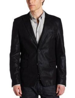 Diesel Mens Jamaar Jacket Clothing