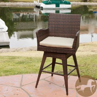 Patio Furniture Buy Outdoor Furniture and Garden